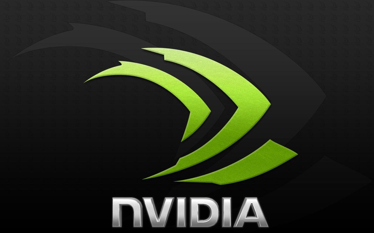 Tra le novit  224  pi  249  interessanti  NVIDIA ha inserito alcuni nuovi