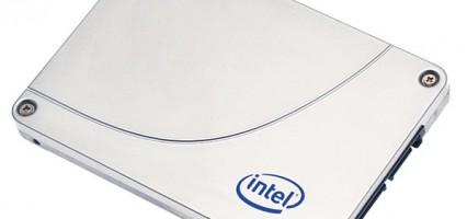 Intel: presto si potranno overcloccare anche gli SSD