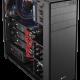 Corsair annuncia il case per PC full-tower Obsidian Series 750D