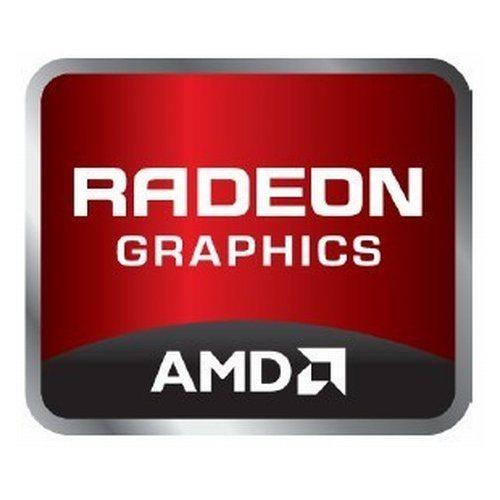 AMD Catalyst - Da AMD disponibili i nuovi driver Catalyst 13.11 beta 6