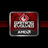 AMD GPU '14 Product Showcase: in video streaming dalle ore 21