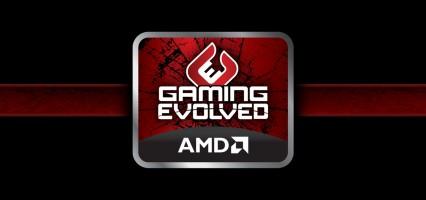 AMD rilascia nuovi driver Catalyst 13.11 beta 9.4