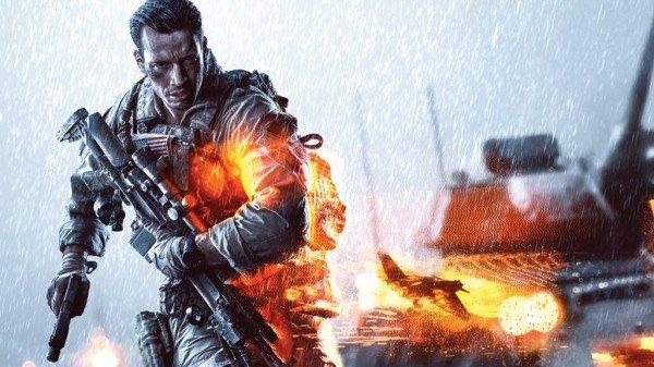 Battlefield4 FeaturedImage 600x337 - Nuovo video per Battlefield 4 e dettagli sul Battlelog