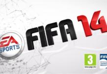 FIFA_14