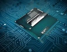 Occhio alla configurazione: PC Gaming Settembre 2013