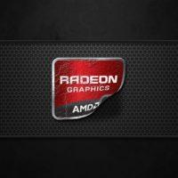 Disponibili i nuovi driver Catalyst 13.12 per schede AMD Radeon