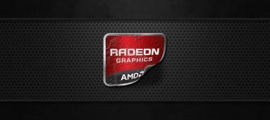 Da AMD driver Catalyst 14.1: prima release con supporto a Mantle