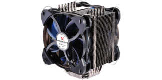 TherMax-CPU-Cooler-X2-Eclipse-IV