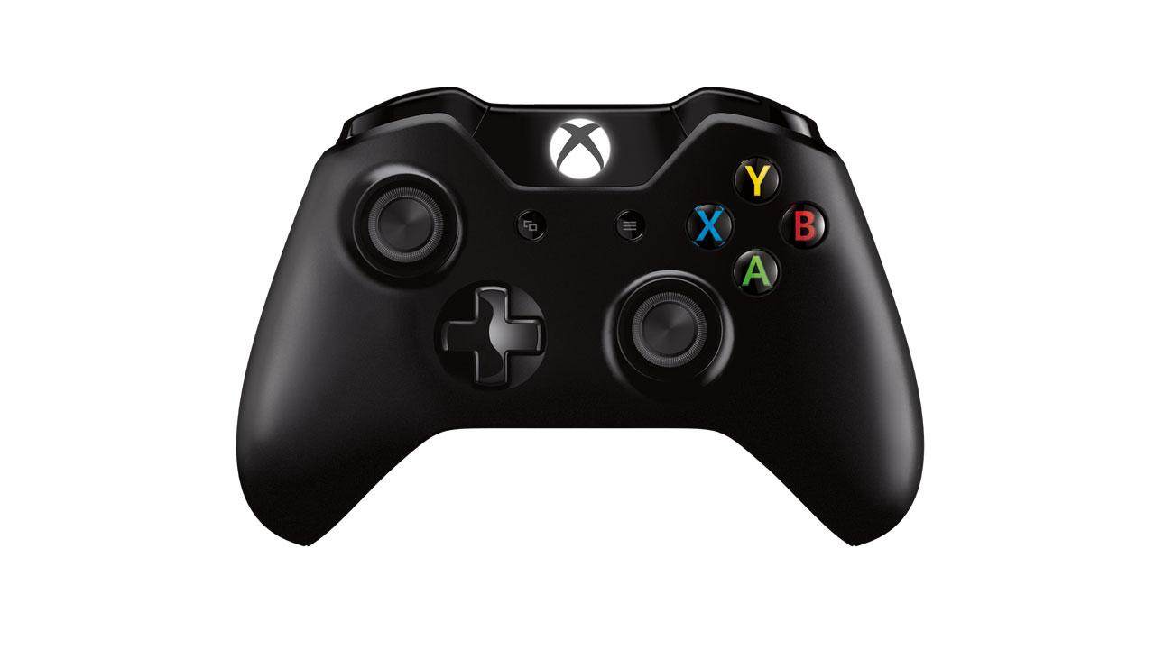 Xbox One Controller - Esclusive Xbox One in vista? Il punto del vice presidente