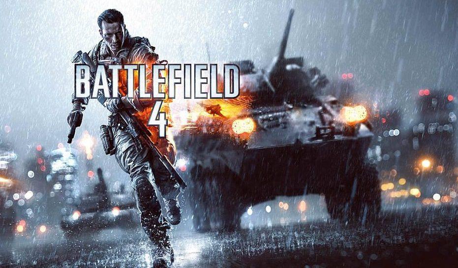 battlefield 4 wallpaper - Battlefield 4 Beta pronta; disponibile in download da Origin