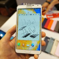 galaxy_note_3_official