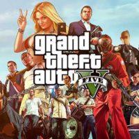 gtav-video-gameplay