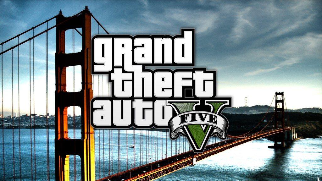 gtav1 1024x576 - GTA V: vendute 16 milioni di copie in una settimana