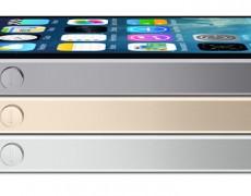 iPhone 5S: caratteristiche tecniche e prezzi