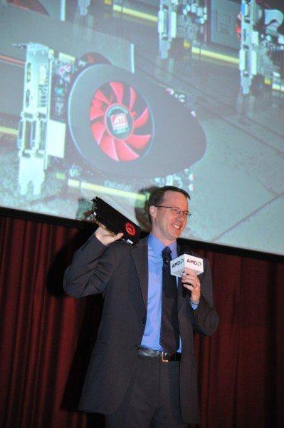 matt skynner 399x600 - AMD: le GPU Hawai prodotte a 28nm e più piccole di GK110