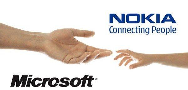 microsoft nokia - Microsoft compra Nokia per 5,44 miliardi di euro