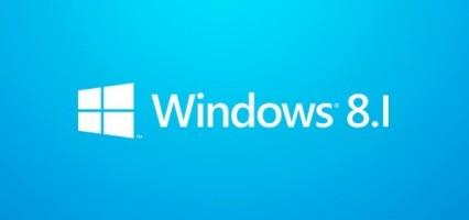 Disponibili per il download Windows 8.1 RTM e Windows Server 2012 R2