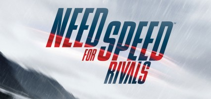 Need for Speed: Rivals – come farlo girare a 60 FPS