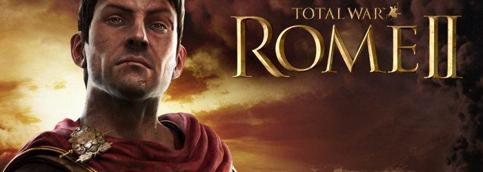 "R2header - Total War Rome II: gratis, per una settimana, il DLC ""Cultura Tribù Nomadi"""