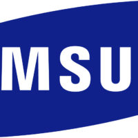 Samsung Galaxy S5 disponibile già a Gennaio 2014?
