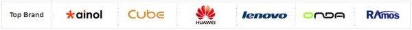 ScreenShot295 600x44 - Tablet Cinesi: chiariamoci le idee