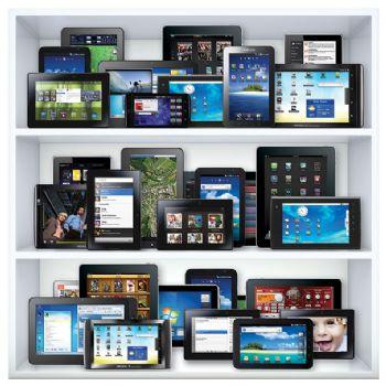 Tablets War  - Tablet Cinesi: chiariamoci le idee