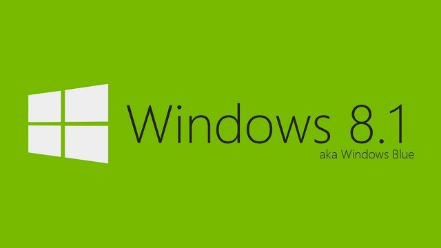 Windows 8.1 - Disponibile l'aggiornamento a Windows 8.1; vediamo le novità