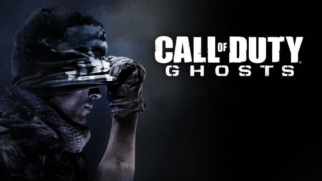 call of duty ghosts HD 1024x576 - Call of Duty Ghost si aggiorna, non più necessari i 6GB di RAM