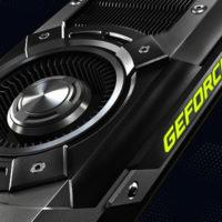 In arrivo interessanti taglio prezzi per NVIDIA. GTX 780 e Titan costeranno meno?