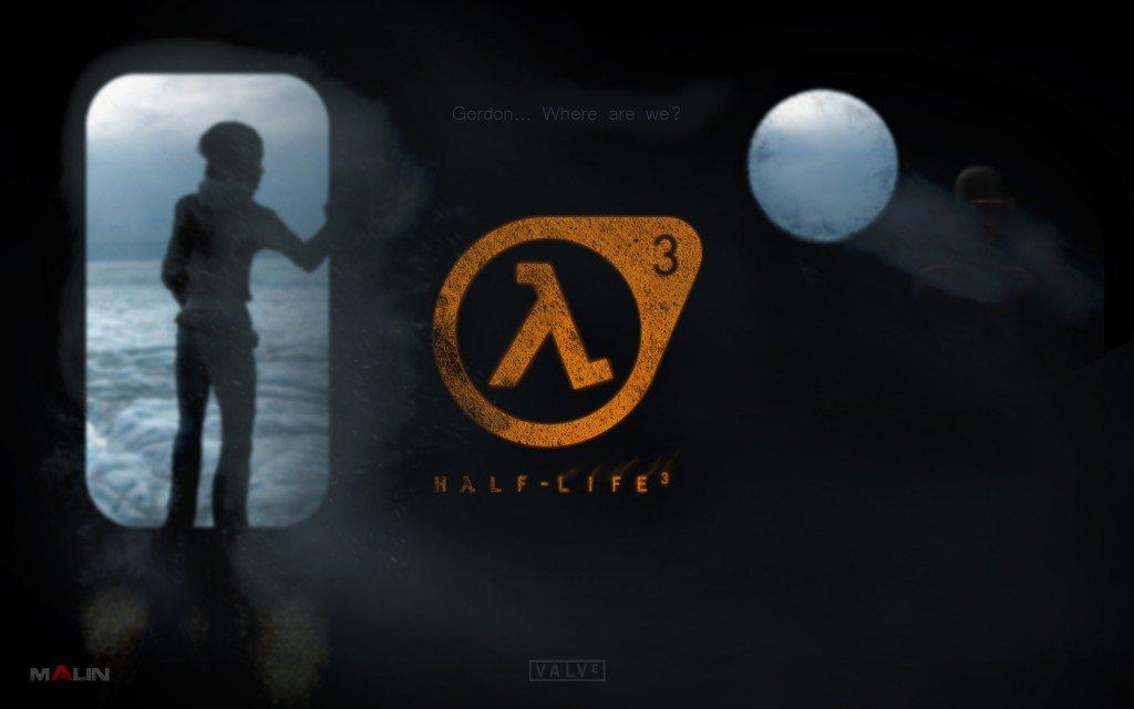 half life 3 1024x640 - Half Life 3 confermato? Valve registra il marchio!