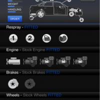 La companion App iFruit di GTA V disponibile anche su Android