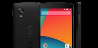 nexus-5-Play-Store