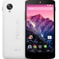 Android KitKat 4.4.1 in arrivo su Nexus 5, Nexus 4 e Nexus 7