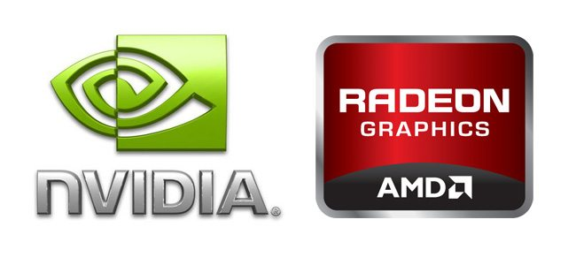 nvidia amd - NVIDIA taglia i prezzi di GeForce GTX 650 Ti Boost e GTX 660