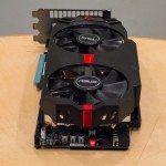 r9280x2 150x150 - Alcune immagini per la Radeon R9 280X Matrix di ASUS