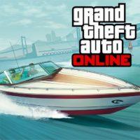 GTA Online: disponibile una nuova patch per PS3 e Xbox 360