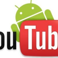 Youtube: Audio in background anche su Android!