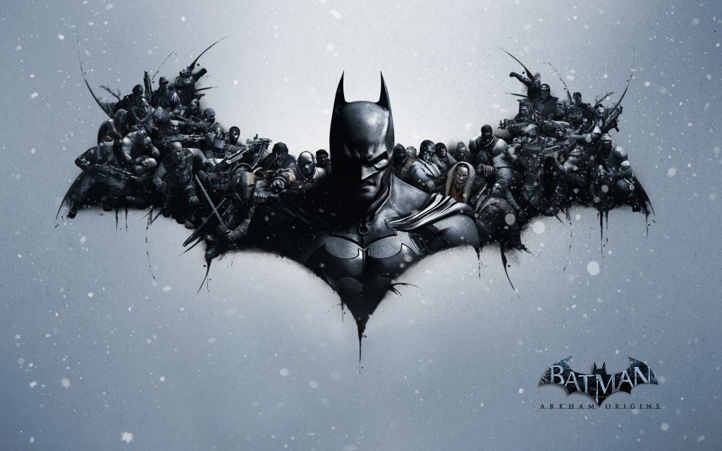 batman arkham origins header 1024x640 - Patch in arrivo per Batman: Arkham Origins su PC, Xbox 360 e PS3