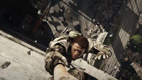 battlefield 41 - Battlefield 4 per PS4 pieno di bug? DICE rilascia una patch
