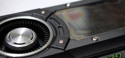 NVIDIA a lavoro su un aggiornamento della GeForce GTX Titan?