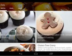 Google svela ufficialmente Play Edicola: quotidiani, riviste e feed in un posto solo