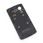 nexus53 150x150 - Teardown per il Nexus 5: facile da riparare ma con schermo fuso