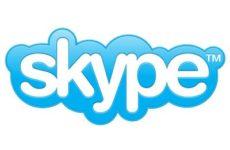 Problemi di accesso con Skype. Vediamo come risolvere