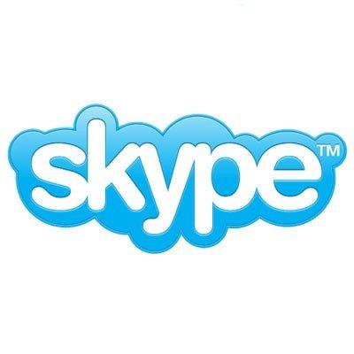 skypetext