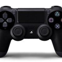 Guida – Come utilizzare il controller PS4 Dualshock 4 su PC
