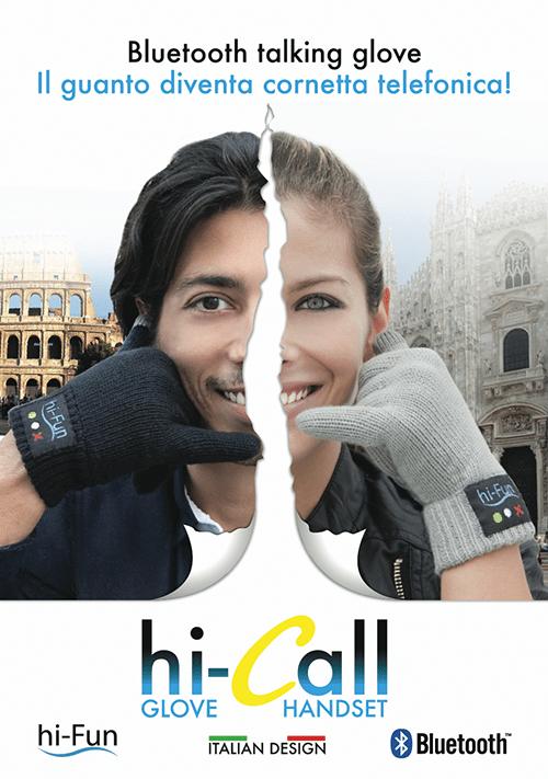Schermata 09 2456198 alle 17.26.52 copia - Recensione - Hi-Call Bluetooth Talking Glove: il guanto telefonico