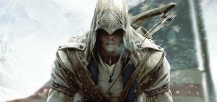 Assassin's Creed, Ubisoft annuncia due nuovi episodi per il 2014