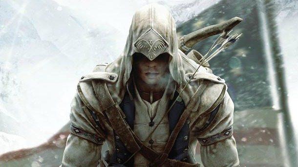 assassins creed - Assassin's Creed, Ubisoft annuncia due nuovi episodi per il 2014
