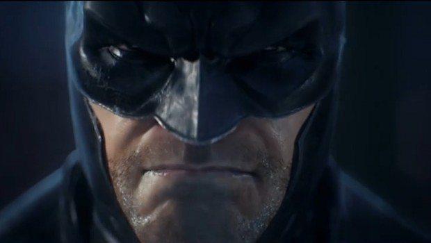 """batman arkham - Batman Arkham Origins: il 31 dicembre un """"annuncio speciale"""""""