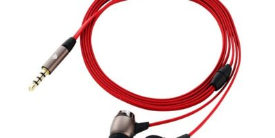 Recensione – CM Storm Pitch Gaming Earphones: auricolari per videogiocatori